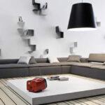 Come scegliere mobilio in stile Minimal